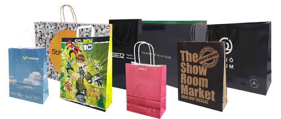 Fabrincate-bolsas-de-papel-personalizadas-ecobolsa-montaje-bolsas-sin-blancos