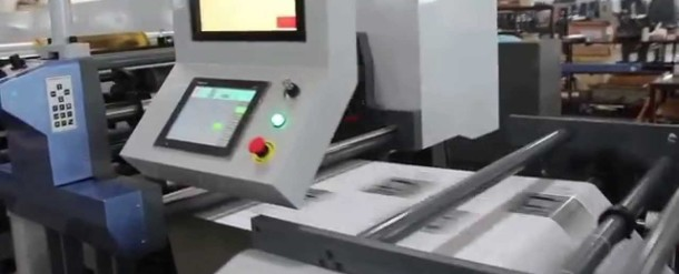 bolsas personalizadas papel fabricantes imagen