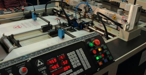 bolsas personalizadas plastico fabricantes imagen