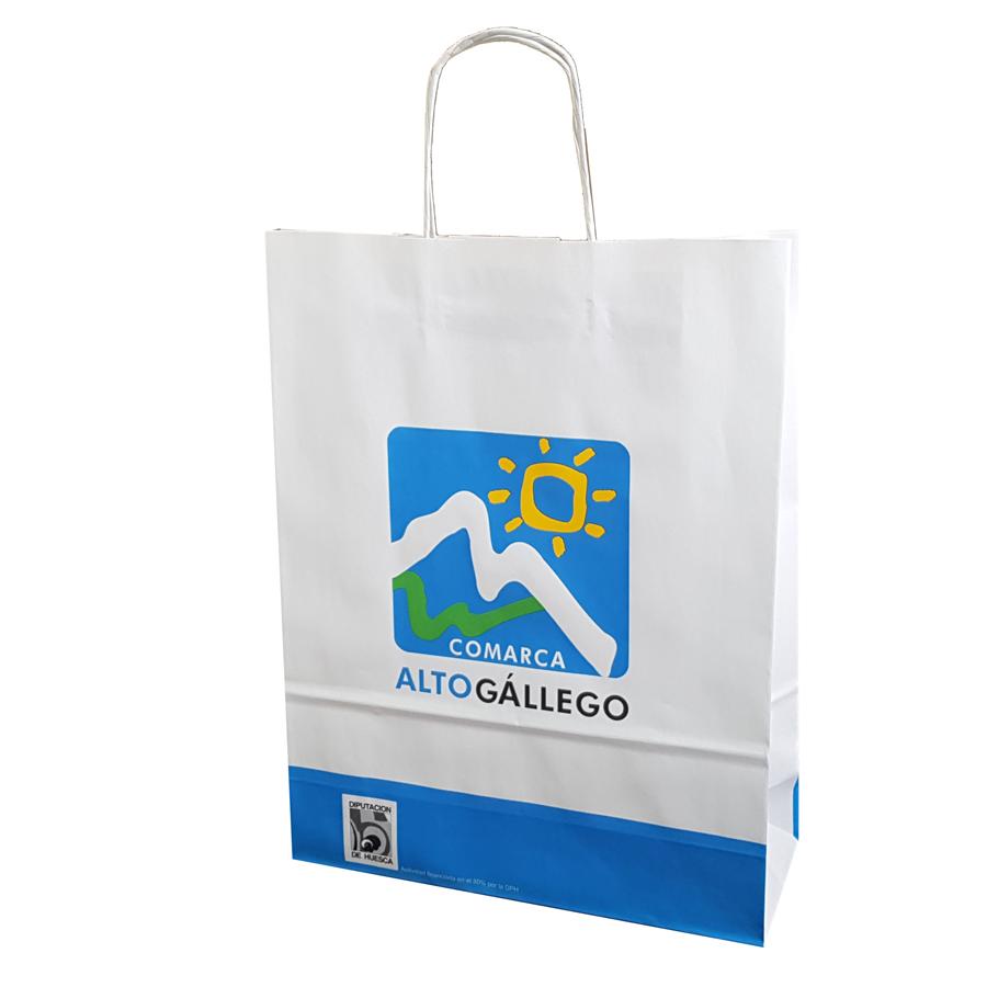 fabricacion-BOLSA-PAPEL-ASA-RIZADA-ALTO-GALLEGO