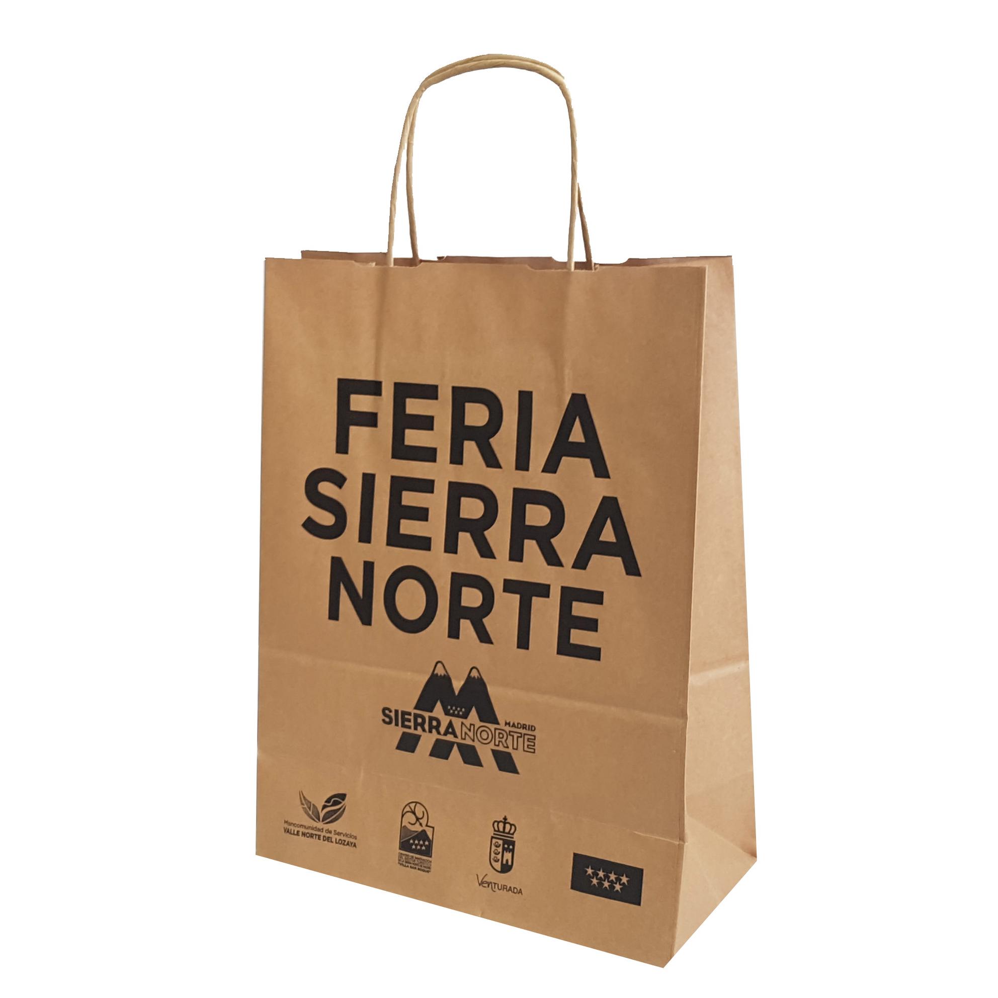 fabricacion-BOLSA-PAPEL-ASA-RIZADA-FERIA-SIERRA-NORTE