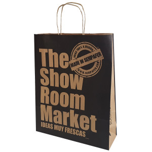 fabricacion-BOLSA-PAPEL-ASA-RIZADA-THE-SHOW-ROOM