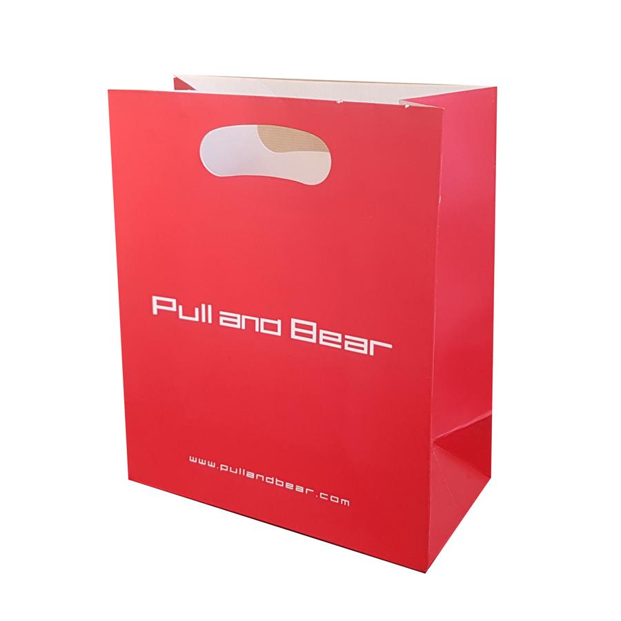 fabricamos-bolsas-de-lujo-BOLSA-LUJO-PULL-AND-BEAR