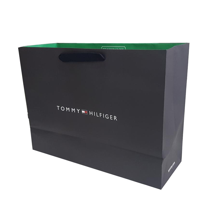 fabricante-BOLSA-LUJO-TOMMY