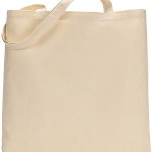 Bolsa-de-algodón-con-asa
