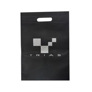 Bolsa-no-tejido-con-asa-troquelada-TROQUEL-TRIAS