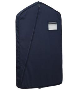 Bolsa-no-tejido-fundas-guarda-trajes