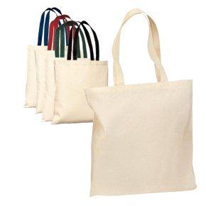 fb25c4d7f Bolsas de tela y algodón reutilizables.El mundo de las bolsas