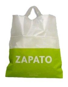 bolsa-plastico-asa-lazo-flexible