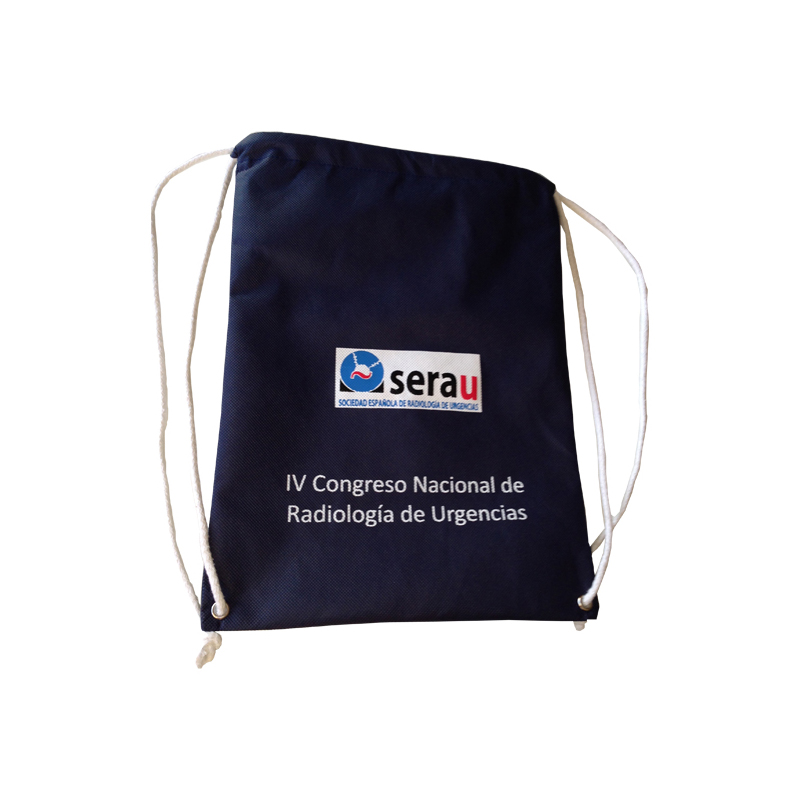 bolsas-de-tela-tipo-saco-personalizada-varios-coloreas-ok