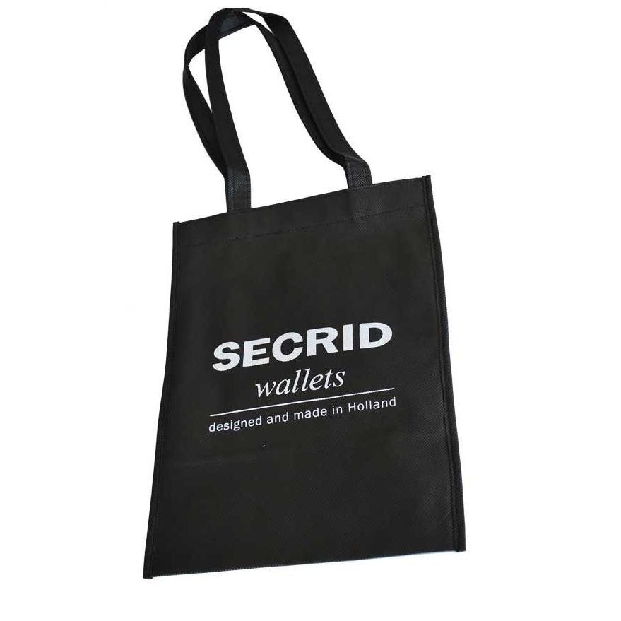 fabricamos-bolsas-no-tejido-con-asa-Fabricante-de-bolsas-tela-128x128-sin-fondo