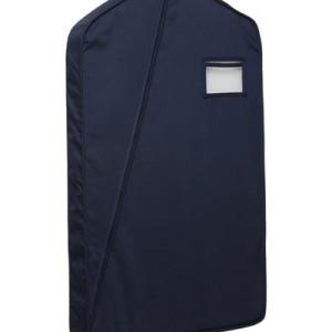 funda guardatrajes bolsa no tejido
