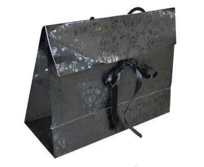 fabricacnte de bolsas alta gama 2