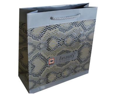 fabricacnte de bolsas alta gama 5