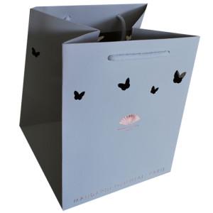 fabricacnte de bolsas alta gama 8