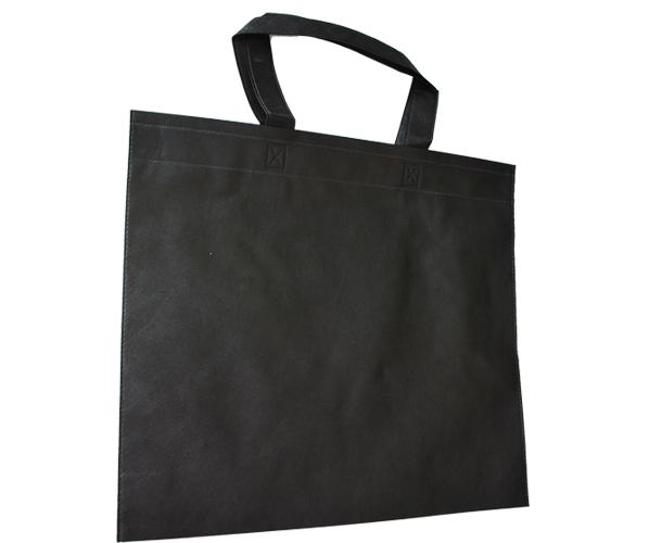fabricante de bolsas de tela 1
