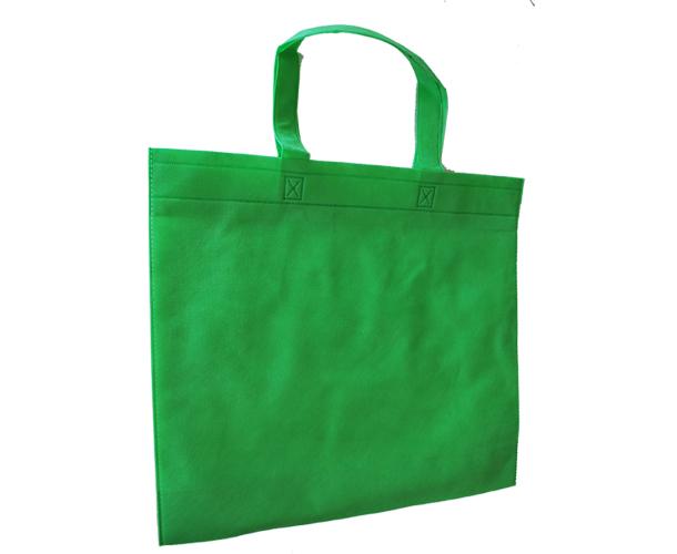 fabricante de bolsas de tela 2