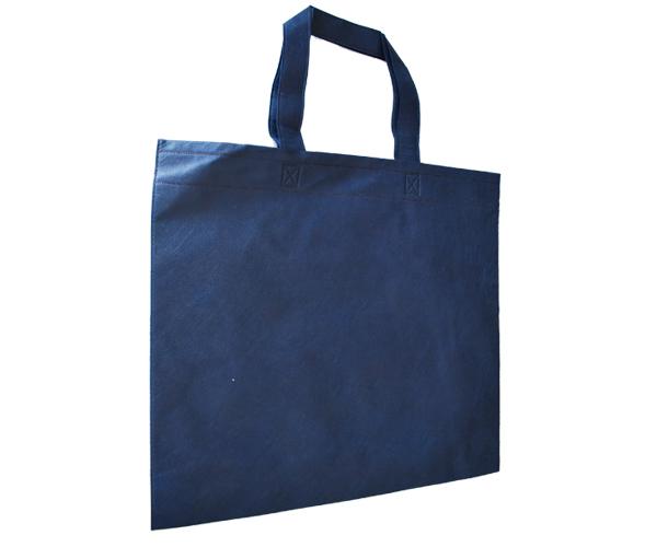 fabricante de bolsas de tela 3