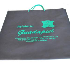 fabricante de bolsas de tela 4