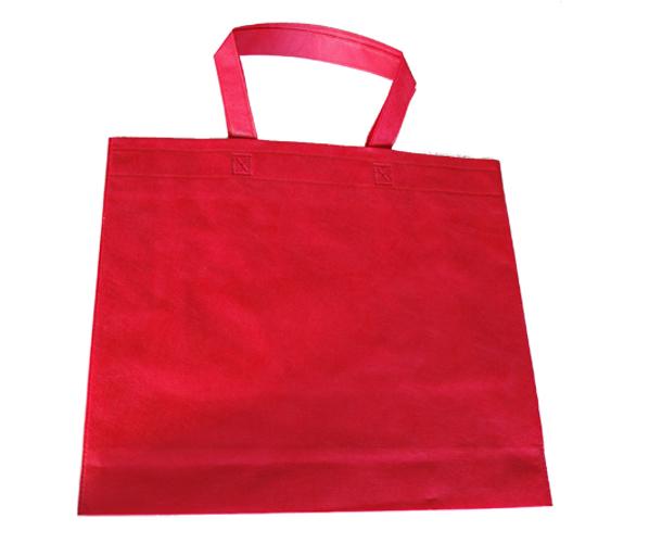 fabricante de bolsas de tela