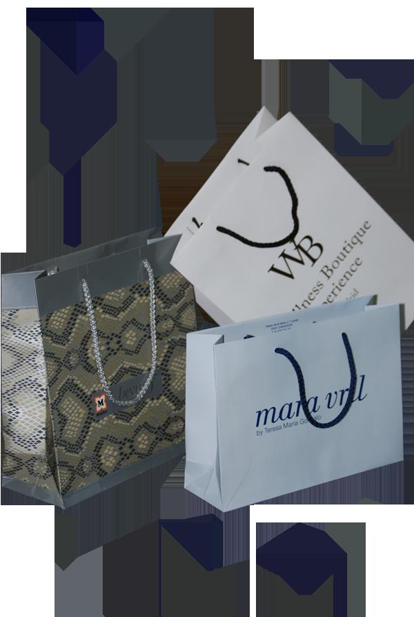 Bolsas-de-lujo-de-Papel-Ecobolsa-Fabricante-de-bolsas-2