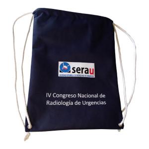 bolsas-de-tela-tipo-saco-personalizada-varios-coloreas